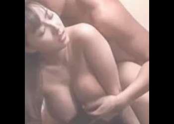 【三上悠亜】『好きになっちゃったかも・・ドキドキしてきちゃった♡』元アイドルのプライベートセックスを盗撮!共演者との悩み相談から部屋に上がり込む!