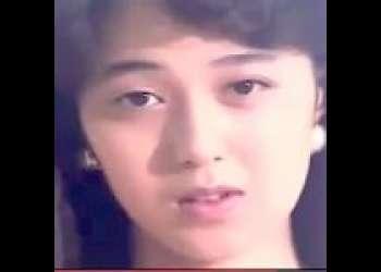 【白石ひとみ】官能姫、デビュー!昭和を彩った伝説のAV女優。ウブな顔してエッチな姿を曝け出す!