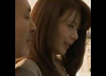 【三浦恵理子】行き着く先は夫婦交換セックス!『妻を抱いてください』好きもの夫婦のマンネリ打破!スワッピングで興奮と嫉妬に狂う!