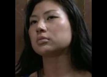【浅井千尋】嫁いでからも妹のおマンコが忘れられない18歳上の実の兄。14歳の時から近親相姦セックスは続いていた!!