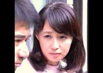 【安野由美】忘れかけていた女の悦びを他人棒で思い出す五十路の美熟女!大学教授の夫は研究に没頭!相手にしてくれません!