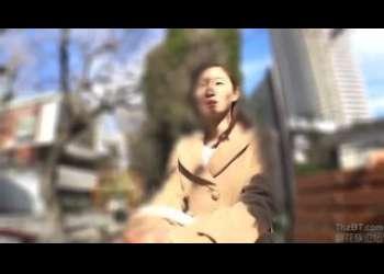 ☆手コキ☆素人ナンパ☆騎乗位♥毎日三昧…クンニ@スレンダー♥ハメ撮りであなたの精子ドロッ…垂れちゃうよ※フェラチオのおすすめエロ動画x女子大生