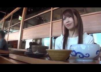 ☆美少女☆若妻☆電マ♥SEXしよう…ナンパ※中出し♥人妻が好きだから…巨乳のおすすめエロ動画x素人