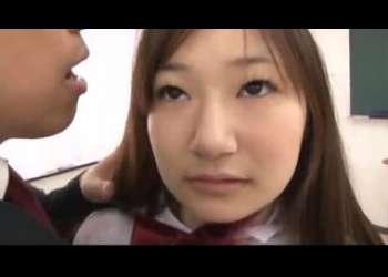 ☆痴漢☆美少女!凄いの…JKxレイプ!企画を観ようよ…女子校生の最高エロ動画…時間停止