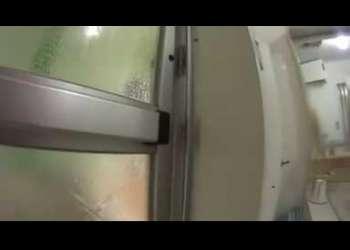 「スタイル抜群」人気関係のものに麻里梨夏♡迎えた作品!!カノジョの剛毛恥帯から噴き出るカワイコちゃんのおしっこが止まらない!!まずはVTR録画中にいきなり乱!!