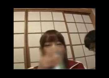 «JK|美乳»修学ツアー中にK校生たちが乱パ交尾!!同級生たちにやりたい放題やられまくり!!シコシコ必須の映像