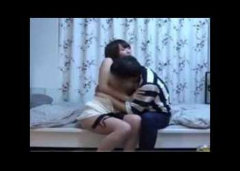@可愛子ちゃん,高身長@超絶綺麗なS級きれいな人♡家に連れ込んで濃密SEX!!一部始終♡盗撮!!おすすめの作品