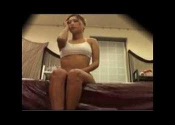 @エステ,エロム-ビ-@きれいな人にセクハラエステ!!発情したGAL娘が一人エッチ!!生ち○ぽ本番されて激ずぼずぼsex!!おかずにしたい18禁映像