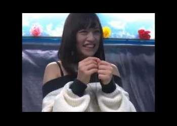 {JD\エロムービー}「いっちゃうよ-☆」有名人レベルに綺麗な可愛子ちゃんが固定ローターでイきまくり交尾!!おすすめの作品