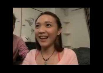 「恥ずかしぃです☆」街で見かけた台湾美人♡声かけしてエロ撮影!!エチエチお姉さん必見