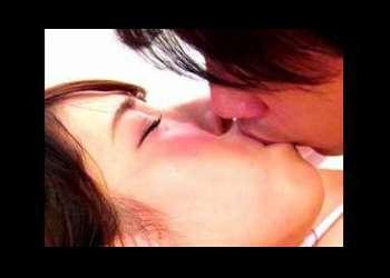 <香山美桜>身体のケアと称してすき―場で連れ込みしたキレイな人♡整体でその気にさせて種付けH!!