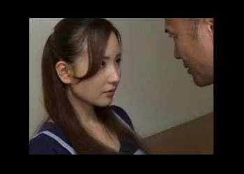上司に抱かれた妻 冴島かおり!!リストラ回避のため上司に抱かれる妻
