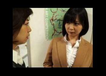 新説堕落論 女先生篇!!!!ペニスに堕ちていく新米先生!!