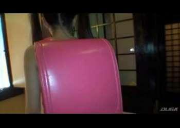 <個人撮影★つるまん>『キュ‐トカラダしているね!!』学校帰りの女子小学生♡連れ込み。HOTELに連れ込み裸の撮影。