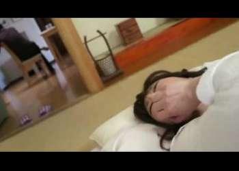 熟女人妻寝取られおばさんデカ尻バックガン突き寝取られでパコられまくってひたすらヤられる