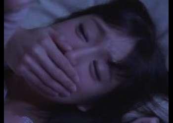 【星奈あい】真夜中に犯され人妻レイプ寝取られレイプ生ハメ生中出しレイプ人妻