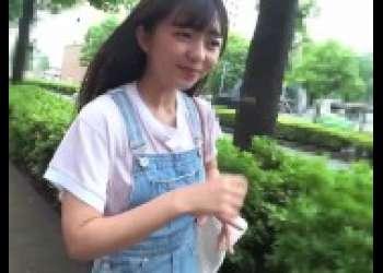 【泉りおん】超特級レベルの小柄ミニマムロリロリ美少女とのデートハメ撮りエッチがエロすぎる