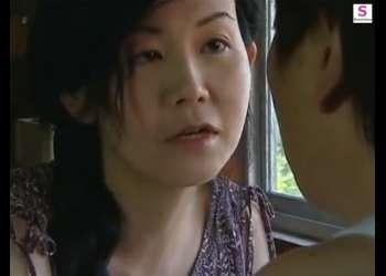 【浅井舞香】出産する妹とできないでしょ?私とヤッてみる?欲求不満の義姉が義弟を誘惑・・妹の旦那を寝取る姉