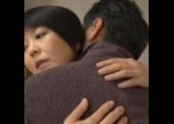 【円城ひとみ】○○さん、私、まだ子供が産めるのよ!娘が紹介した婚約者を誘惑・・肉体関係を持つ悪い母親!
