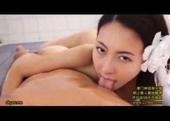 【松下紗栄子】超高級ソープ嬢・・マットでローションプレイ!騎乗位でパイパンマンコに挿入!大量中出しでお掃除フェラの奉仕