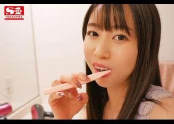 【ドキュメンタリー】AV女優・夢乃あいかと交際&同棲直後のラブラブな2ヶ月間を記録したハメ撮り動画