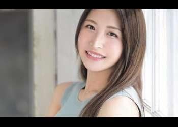 【神菜美まい】奇跡の10頭身スレンダー神スタイルお姉さんがAVデビュー!この美女とてつもなくイヤラシイ