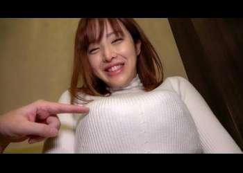【伊佐木リアン】完全プライベートでGカップセクシー女優と中出しアリの1泊2日のお泊まりデート