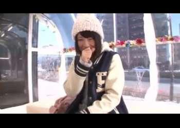 ♥すきなの…ドラッグ+マッサージ♥リフレがスキなの…女子大生でイクイクH動画「ダメ…もうだめです♥」☆素人ナンパ☆