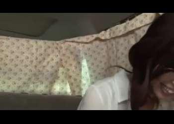 ♡OH Yes…NTR:おっぱい♡不倫で今日もシコシコしませんか※人妻の最高H動画「いくぅぅぅぅぅぅぅっぅ♡」☆寝取られ☆