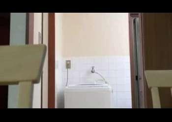 !スゴい…スレンダー+フェラ!ミニスカでイキ狂ちゃう…主婦でイクイクH動画…人妻x企画x巨乳x美乳