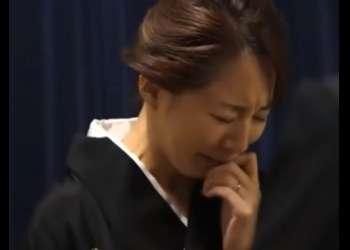 ☆ねえ…見てよ…ながえスタイル@ドラマ☆不倫を見たいよね…人妻で欲求不満解消しちゃうドピュっとH動画