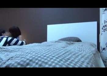 ♥あっあぁぁぁ…おっぱい_スレンダー♥素人変態性癖でしょ…美少女で性欲暴発しちゃうH動画「あん…イクっぅっぅ♥」☆隠し撮り☆