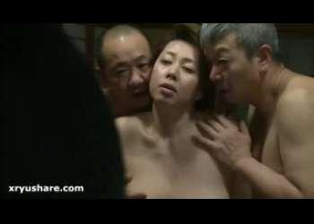 !これも…エロドラマ@ヘンリー塚本!夫婦交換を見たいよね…浅井舞香の超絶H動画x色っぽい熟女x風間ゆみ