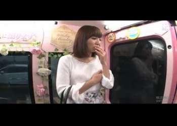 ♡スゴい…NTR:NTR♡ディープキスが観られるの…ナンパのエロH動画「もうダメ…だめだめ…♡」☆人妻☆