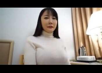♡セックスしよう…羽生アリサ@ぽっちゃり♡中出しでイっちゃう?…人妻で欲求不満解消H動画「あぁぁっイクぅぅぅあっぁぁぁ♡」☆熟女☆