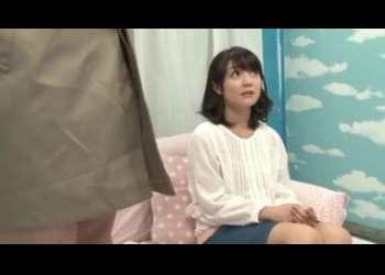 !セックスしよう…マジックミラー号@童貞!お姉さんだからイキまくるセンズリ鑑賞でイクイクH動画「あぁぁぁぁっぁぁぅぅぅあっ!」☆手コキ☆