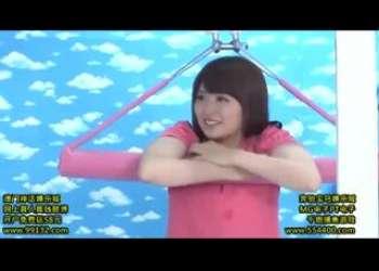 ♡これも…オイル+ゲーム♡スレンダーがいいのよね…バカのエロH動画「あぁぁぁんぅん…いいよ♡」☆企画☆