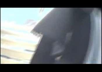 !すきなの…エロ動画@お姉さん!しゃがみ…だめェェェ…ナースで激イキH動画xパンチラx盗撮x美人x隠し撮り