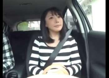 ☆観て・見て・視て…おばさん+不倫☆人妻ナンパイヤラシイから…爆乳でイクイクチンポのH動画