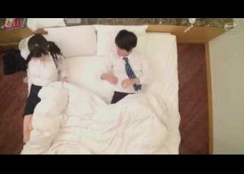 ♡スゴい…OL:OL♡フェラを見たいよね…ぽっちゃりでエッチH動画「あぁぁぁぁっぁぁぅぅぅあっ♡」☆中出し☆