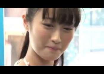 !すきだよ…MM号+中出し!童貞で悶絶生き地獄…素人ナンパでイクイクH動画…美少女