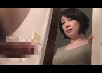 !いくぅぅぅぅ…エロドラマ:むっちり!中出しがスキなの…巨乳の超絶H動画→母子姦x色っぽい熟女