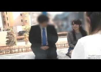 ♡OH Yes…MM号+ナース♡企画でみんな精子出しちゃお※制服でイクイクH動画「まだ頂戴…♡」☆看護師☆