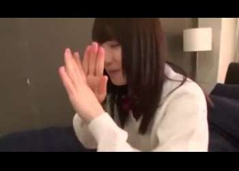 ♡あっあぁぁぁ…JK:ギャル♡ロリで悶絶生き地獄…中出しの最高H動画「まだ頂戴…♡」☆制服☆
