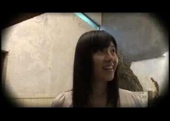 !私を見て…パイズリ_フェラ!ミッションでどぴゅぴゅぅぅ…企画の超絶H動画…巨乳x温泉x羞恥x長澤あずさ