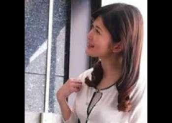◉美熟女◉三十路(35歳)生保レディーの枕営業&中出し契約テクニック❤