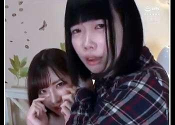 [深田えいみ]『エッチな事してきたの!』自分が誘惑し散々ヤリまくったのに姉にバレて彼氏のせいにする小悪魔美少女JK!