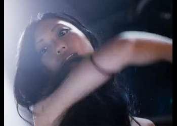 [壇蜜]映画『甘い鞭』!ハードなSMシーン満載!拉致監禁されたトラウマを抱えた少女は大人になって売れっ子SM嬢に!