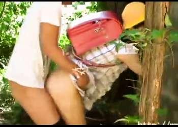 幼い少女が、ハメまくられるシーンばかり集めた秘蔵動画
