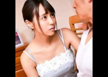 ◆NTR◆彼女のHなお姉さんは「生ハメ」OKで寝取らずにはいられない♡彼女には目もくれず巨乳なお姉さんとSEX三昧!